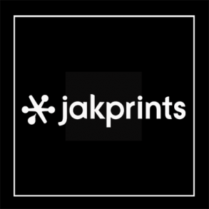 jackprint_stick_to_it_logo_partner
