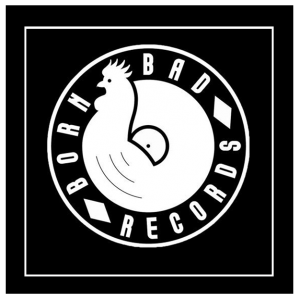 logo_born_bad_records_STICK_TO_IT_artists